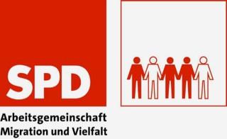 Arbeitsgemeinschaft für Migration und Vielfalt