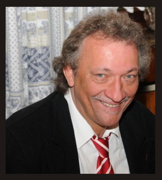 Johannes Württemberger ist verstorben