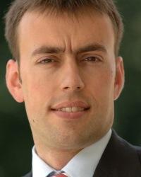 Dr. Nils Schmid MdL
