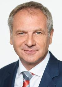 Reinhold Gall MdL